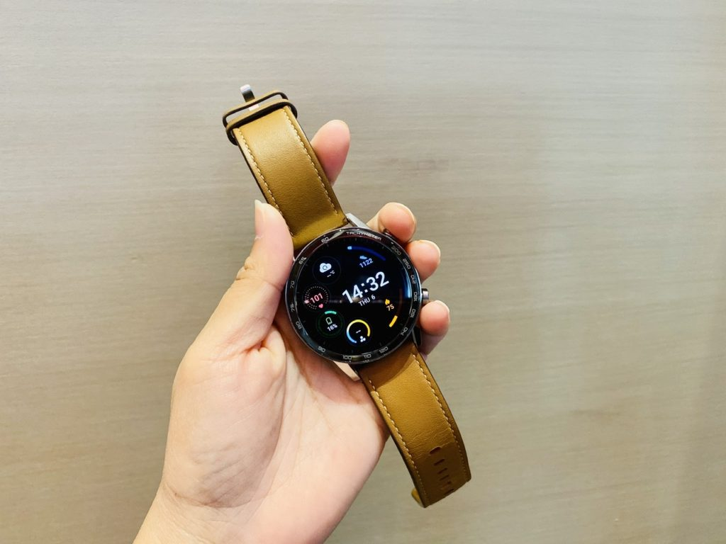 Honor WatchMagic 2 Malaysia review