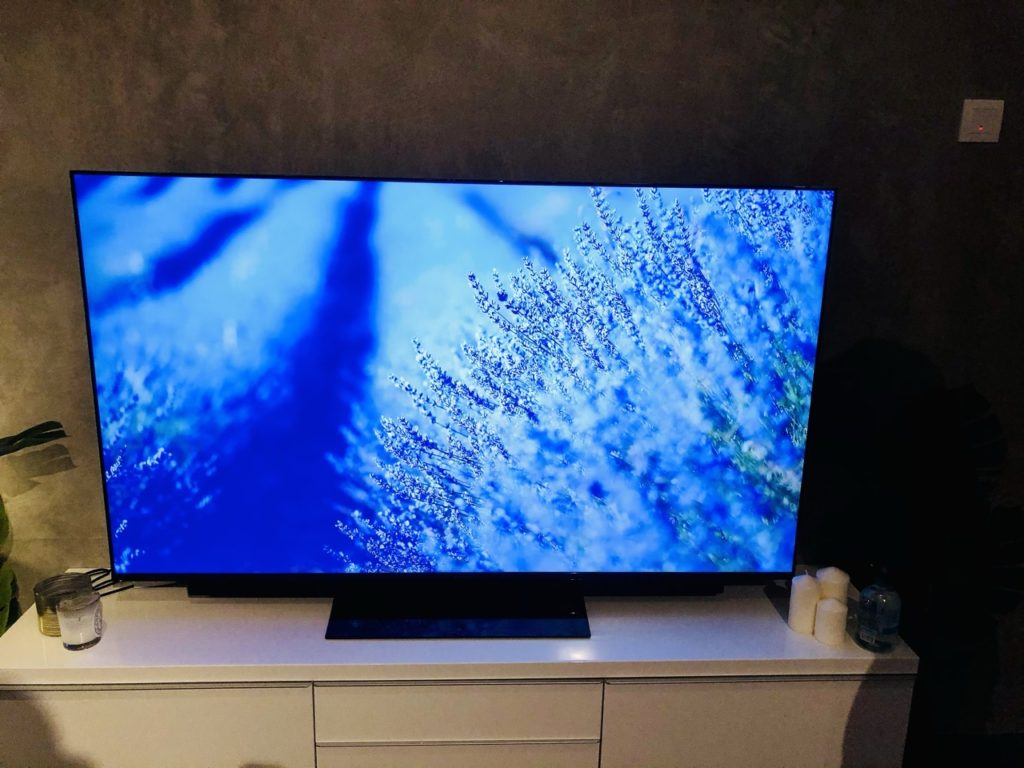 HUAWEI Vision Smart TV X65