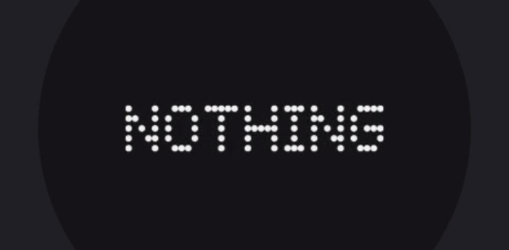 Bekas CEO OnePlus, Carl Pei melancarkan syarikat teknologi Nothing 3