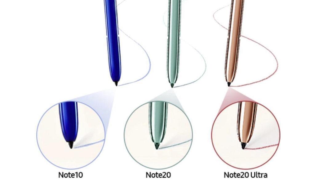 5 sebab kenapa Samsung Galaxy Note20 Ultra Adalah Telefon Pintar Terbaik Untuk Anda 24