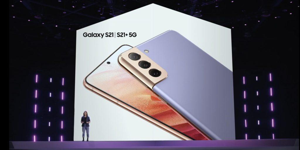 Samsung Galaxy S21 Ultra, S21+ dan S21 kini rasmi - apa yang anda perlu tahu tentang peranti flagship terbaru Samsung ini 26