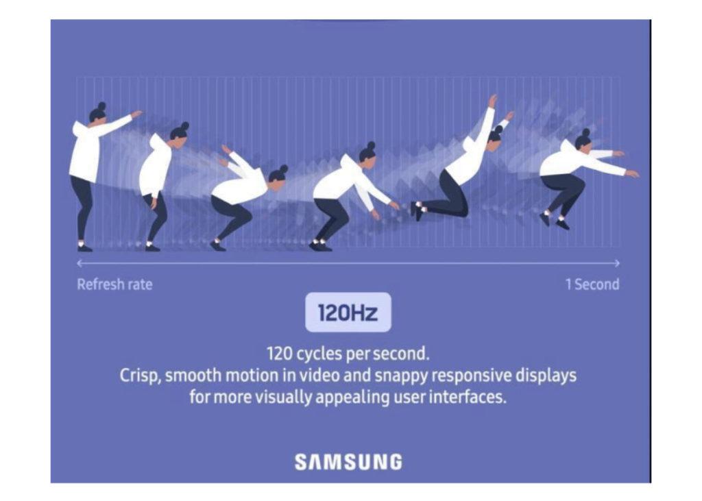 5 sebab kenapa Samsung Galaxy Note20 Ultra Adalah Telefon Pintar Terbaik Untuk Anda 28