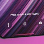 Apple dikatakan sedang menguji teknologi TouchID dalam skrin bagi iPhone 13