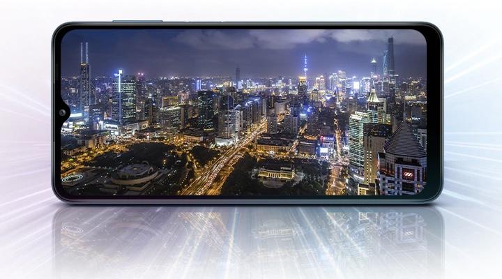 Samsung Galaxy A12 dan Galaxy A02s kini rasmi di Malaysia pada harga serendah RM 529 sahaja 10