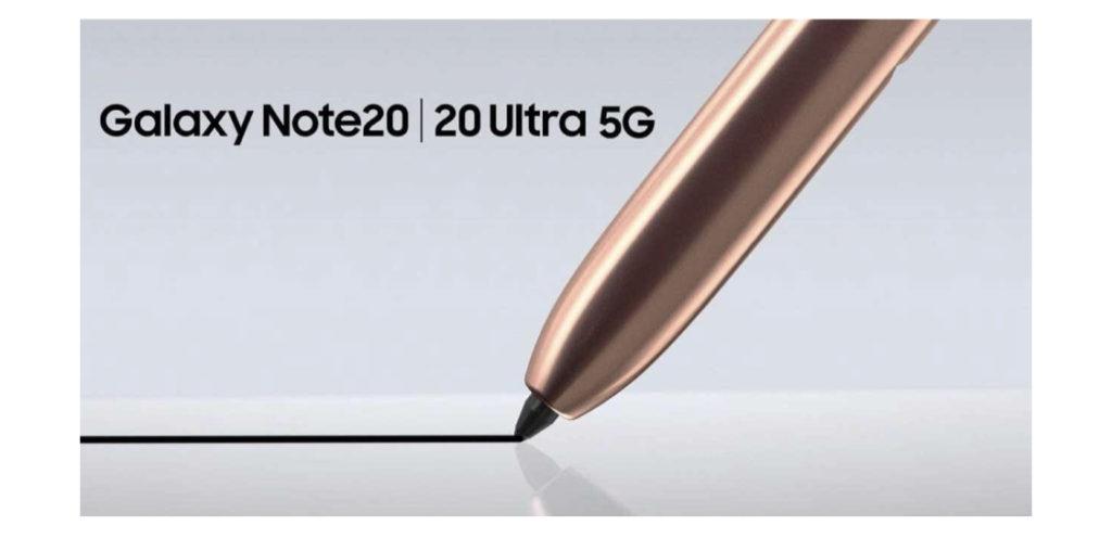 5 sebab kenapa Samsungn Galaxy Note20 Ultra Adalah Telefon Pintar Terbaik Untuk Anda