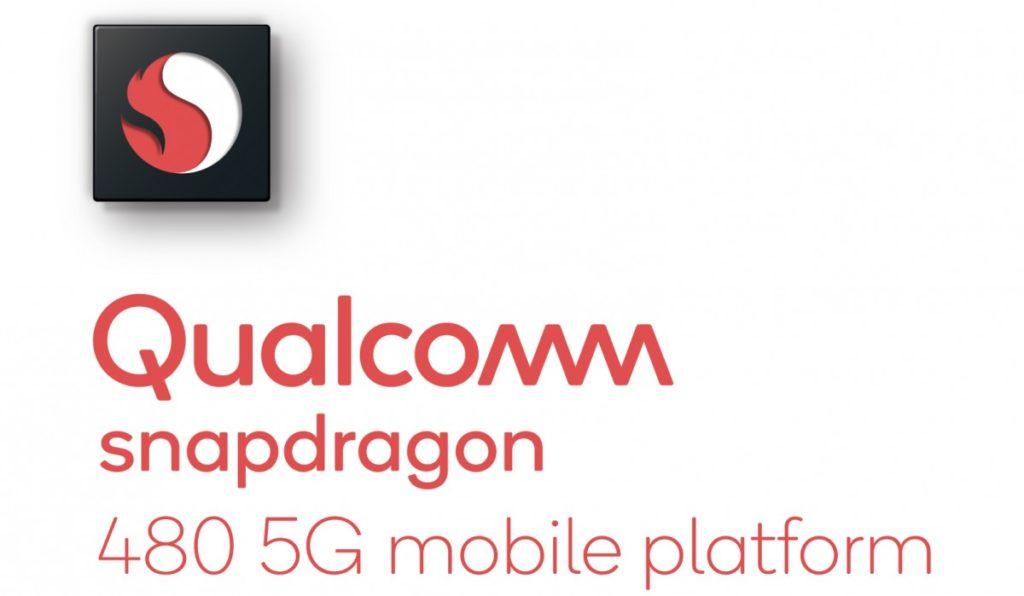 Qualcomm Snapdragon 480 5G dilancarkan - telefon pintar bajet 5G pada harga yang lebih murah 9