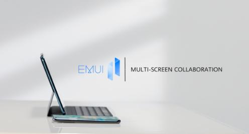 Kemaskini EMUI 11 mula ditawarkan kepada pengguna Huawei MatePad Pro di Malaysia 9