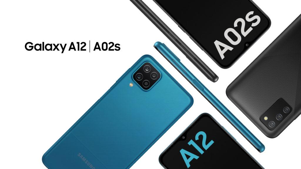 Samsung Galaxy A12 dan Galaxy A02s kini rasmi di Malaysia pada harga serendah RM 529 sahaja 9