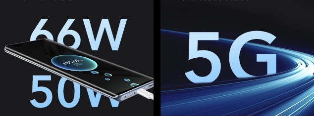 Honor V40 5G kini rasmi - Skrin OLED 120Hz, Dimensity 1000+ pada harga dari RM 2,244 14