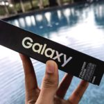 Pandang Pertama : Samsung Galaxy S21 Ultra Malaysia 33