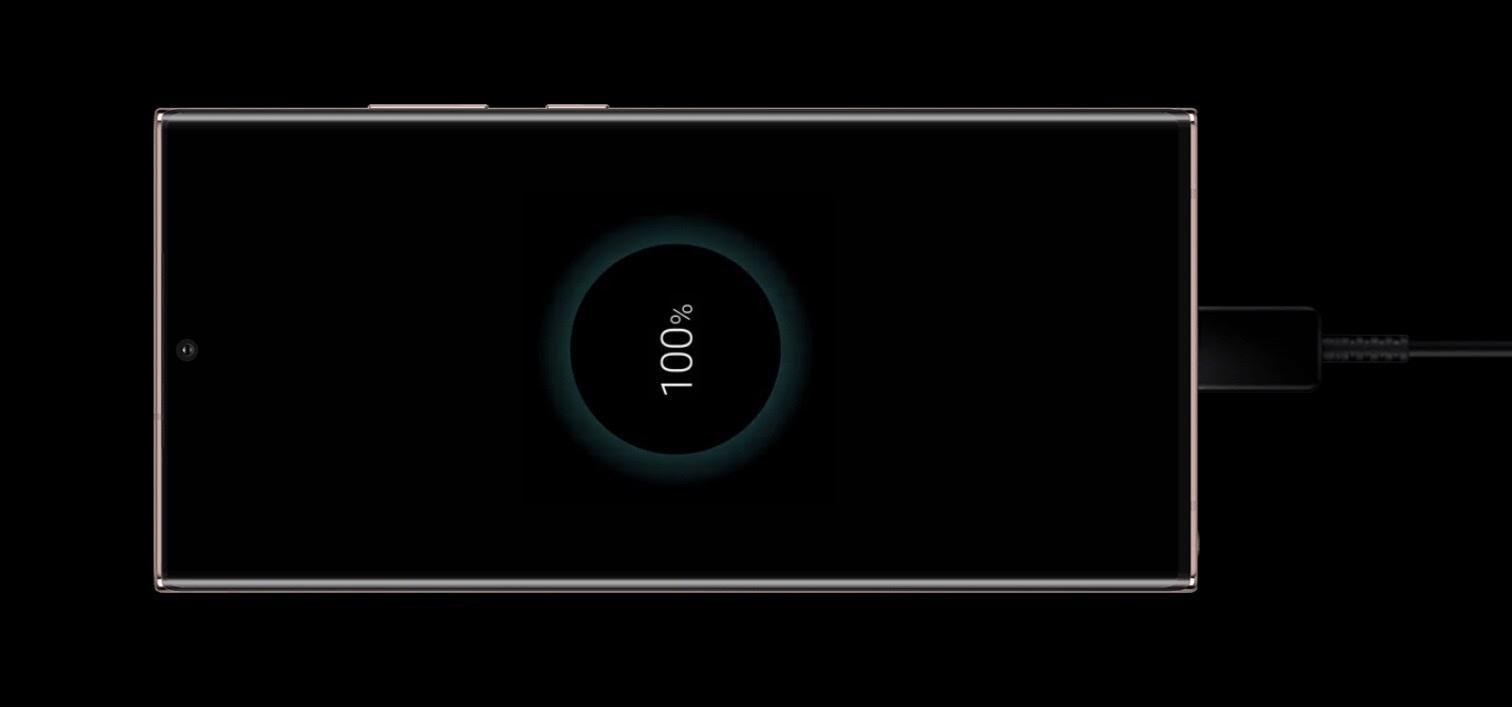Samsung Galaxy Note20 Ultra 5G vs Apple iPhone 12 Pro Max - Persaingan Merebut Takhta Telefon Pintar Terbaik Pasaran 18