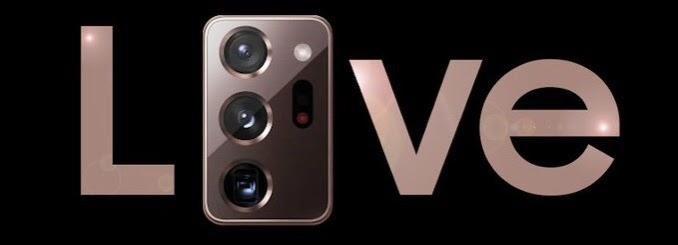 Samsung Galaxy Note20 Ultra 5G vs Apple iPhone 12 Pro Max - Persaingan Merebut Takhta Telefon Pintar Terbaik Pasaran 19