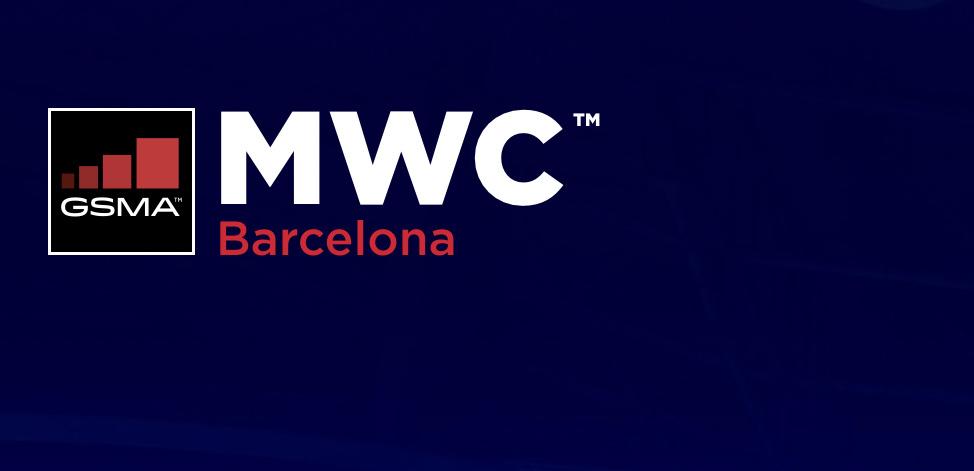 Pameran MWC Barcelona akan berlangsung pada Jun 2021 dengan had 50,000 pengunjung 5