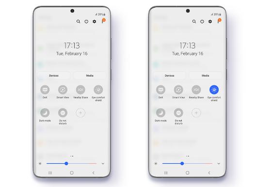 Samsung sahkan kemaskini OneUI 3.1 kepada flagship Siri Galaxy S20, Note20 dan banyak lagi 8