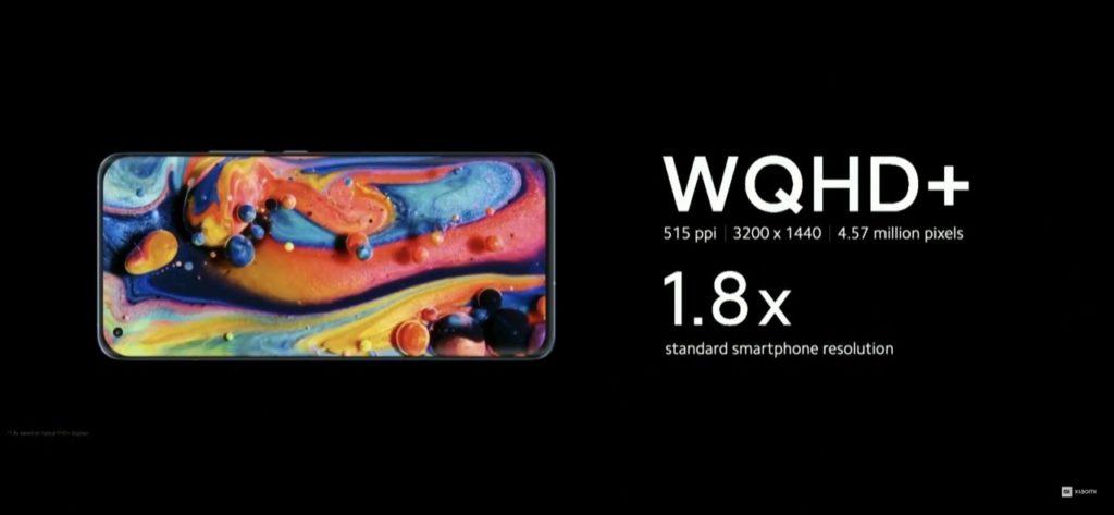 Xiaomi Mi 11 kini rasmi dengan Skrin WQHD+ 120Hz & Snapdragon 888 16