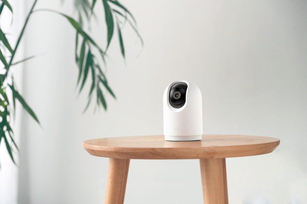 Mi 360 ° Home Security Camera 2K Pro kini di Malaysia pada harga RM 219 6
