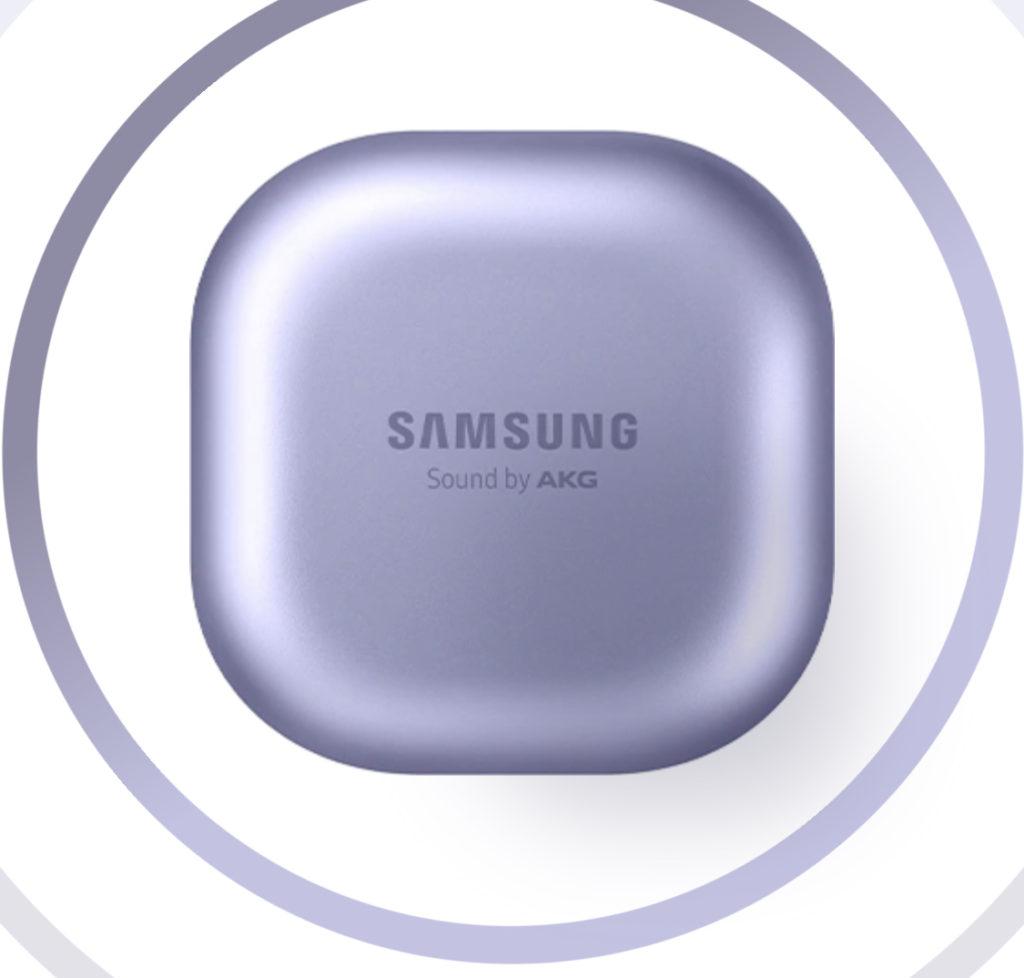 ULASAN : Samsung Galaxy Buds Pro - TWS terbaik Galaxy dengan ANC dan Voice Detect 36