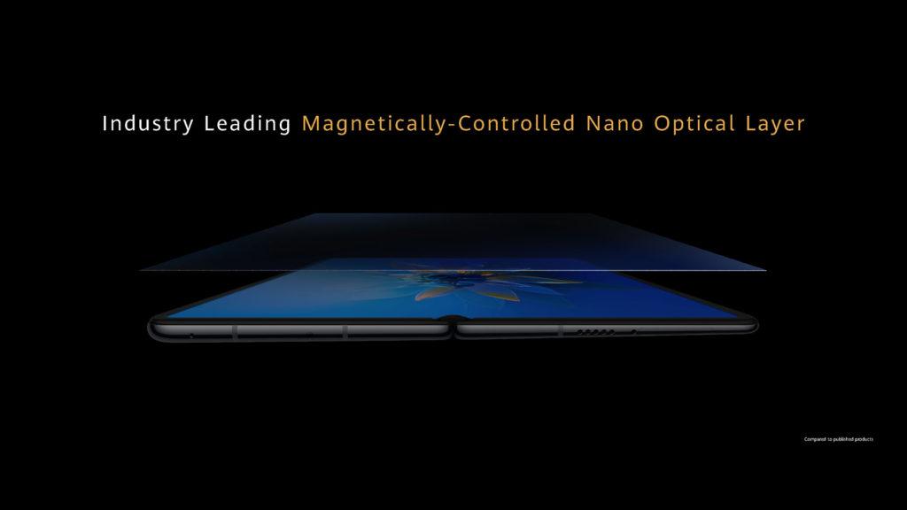 Huawei Mate X2 kini rasmi dengan dua skrin OLED 90Hz dan Kirin 9000 pada harga sekitar RM 11,250 36