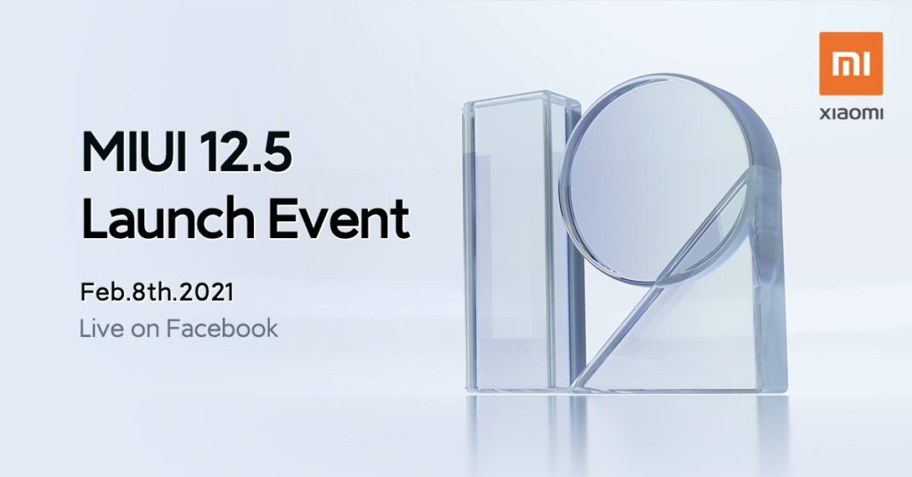 Xiaomi Mi 11 akan dilancarkan untuk pasaran global pada 8 Februari ini 6