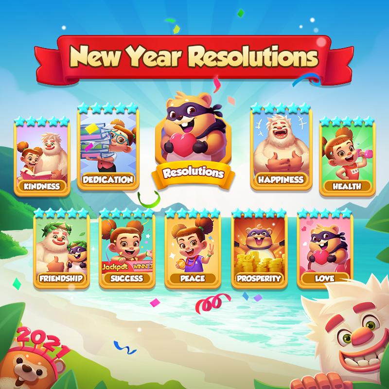Permainan Video Island King merupakan permainan No.1 di Google Play Store dan Apple App Store hanya seminggu selepas pelancaran 22