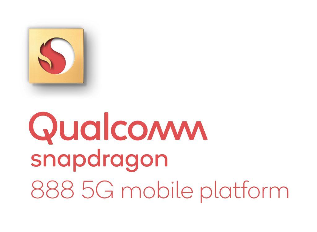 Telefon Pintar Pertama di Malaysia Dengan Pemproses Qualcomm Snapdragon 888 akan dilancarkan malam ini 5