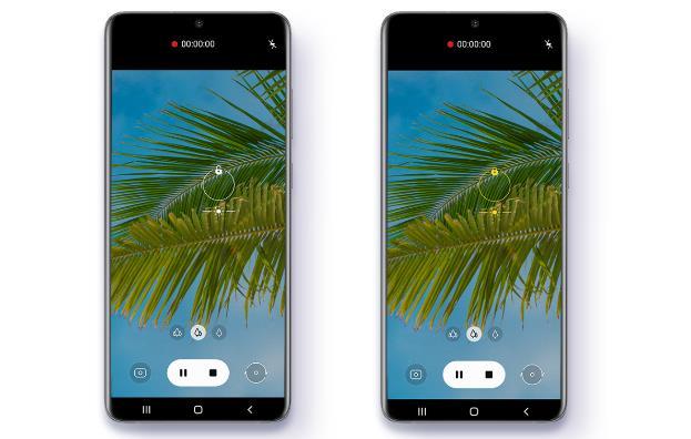 Samsung sahkan kemaskini OneUI 3.1 kepada flagship Siri Galaxy S20, Note20 dan banyak lagi 6