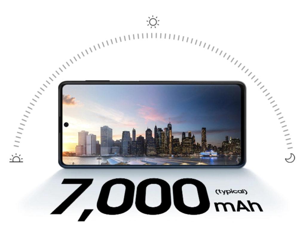 Samsung Galaxy M62 kini di Malaysia - dapatkan di Lazada pada harga RM 1,999 14