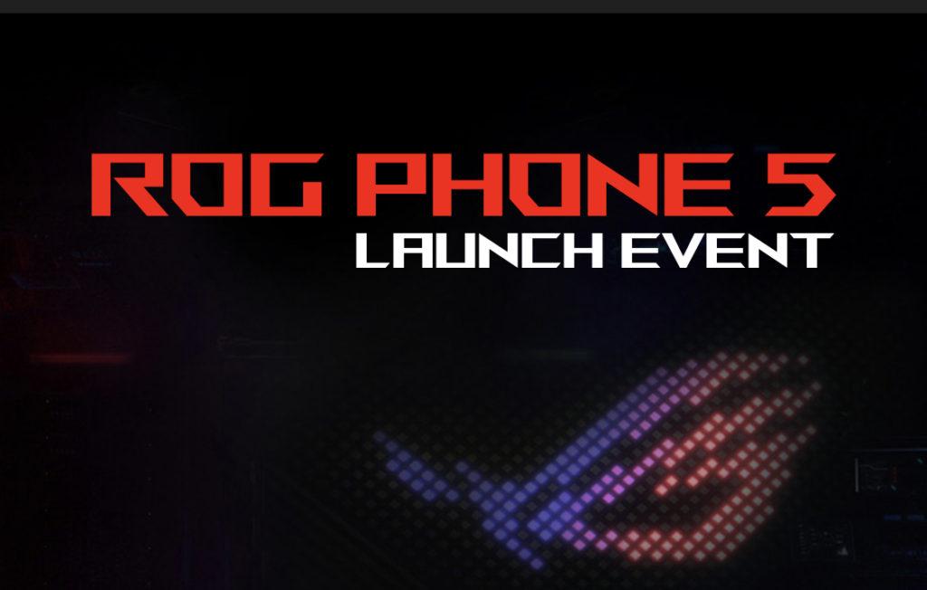 Asus ROG Phone 5 akan dilancarkan secara rasmi pada 10 Mac ini 3