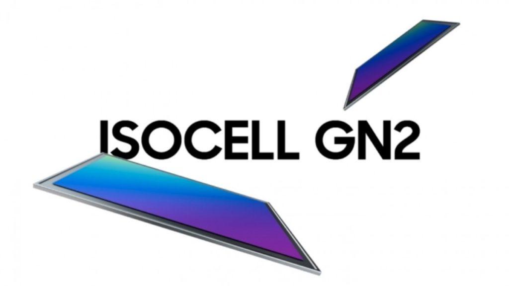 Samsung umumkan Sensor ISOCELL GN2 50MP yang terbaru 3