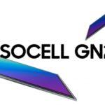 Samsung umumkan Sensor ISOCELL GN2 50MP yang terbaru