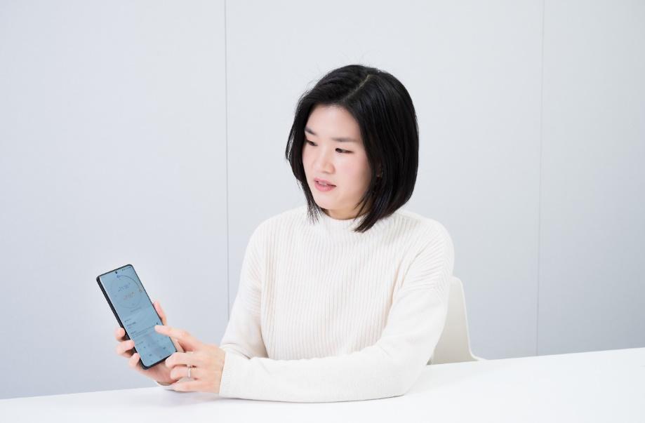 Samsung OneUI - Memberikan anda pengalaman Galaxy yang Terbaik 24