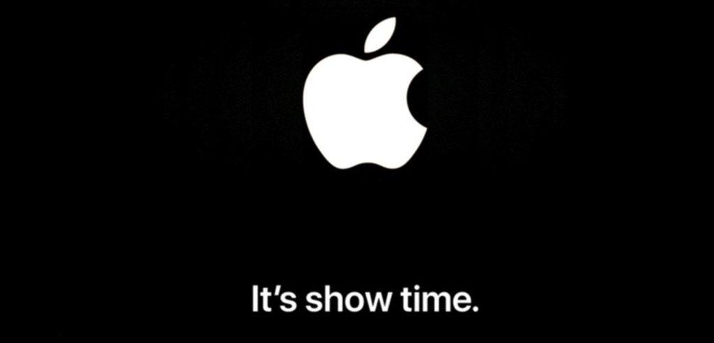 Apple dilaporkan akan memperkenalkan iPad Pro baharu , Apple AirTag dan AirPods 3 pada bulan Mac 2021 9