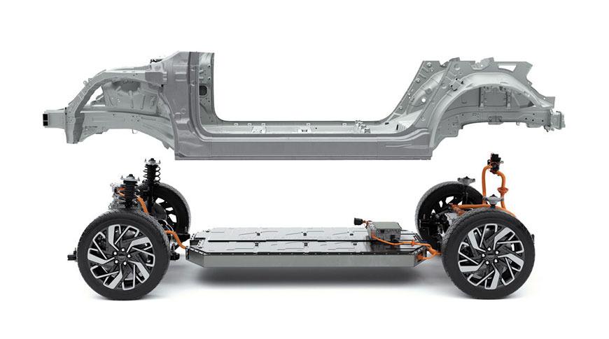 Apple Car akan dilancarkan pada tahun 2024 dengan sistem pemanduan automatik sepenuhnya 3