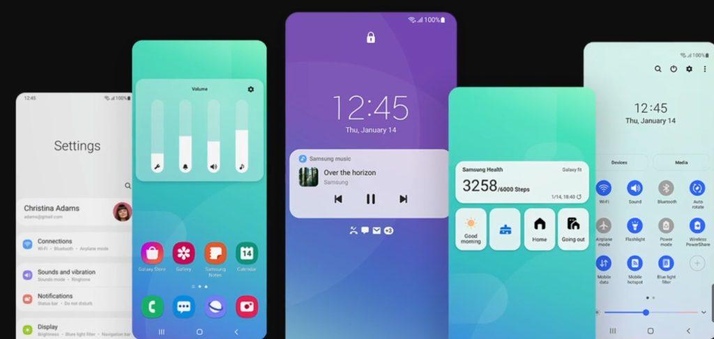 ULASAN : Samsung Galaxy S21 Ultra Malaysia - peranti flagship yang berciri Ultra pada semua aspek 54