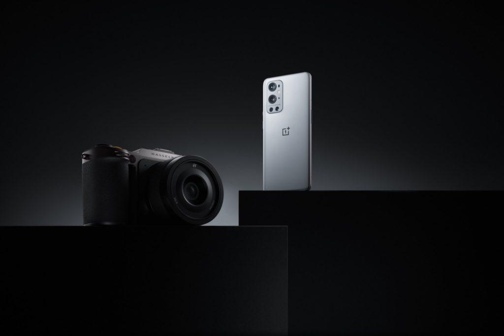 OnePlus 9 Pro dan OnePlus 9 kini rasmi - Snapdragon 888 dan Sistem Kamera Hasselblad 27