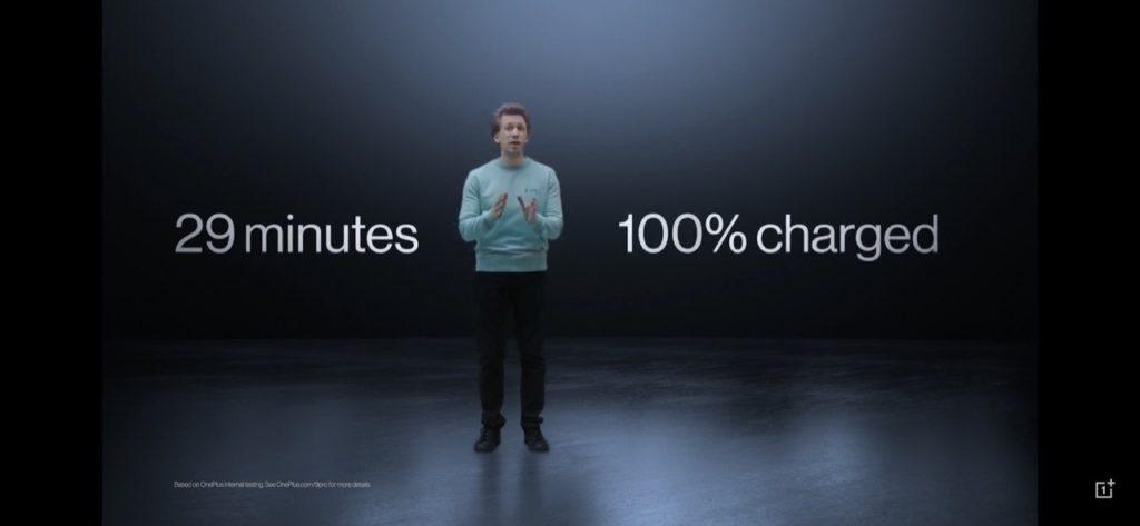 OnePlus 9 Pro dan OnePlus 9 kini rasmi - Snapdragon 888 dan Sistem Kamera Hasselblad 30