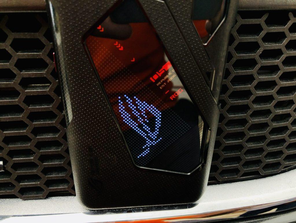 ULASAN : Asus ROG Phone 5 Malaysia - Peranti Gaming Mantap Yang Menyerlahkan Sepenuhnya Potensi Snapdragon 888 Pada Harga Dari RM 2,999 54