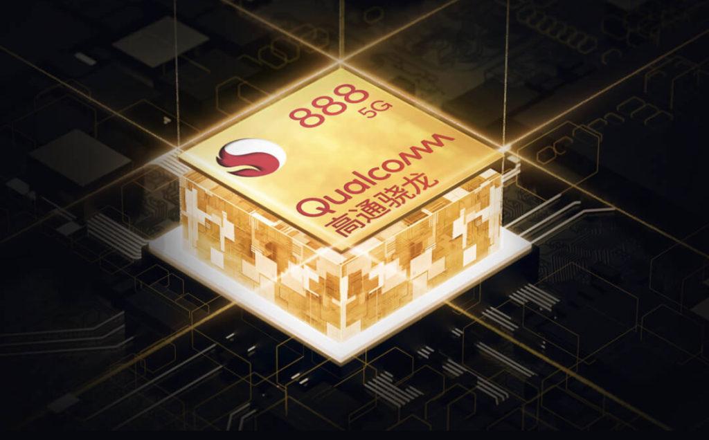 realme GT 5G kini rasmi - Snapdragon 888 , Skrin Super AMOLED 120Hz pada harga serendah RM 1,752 27