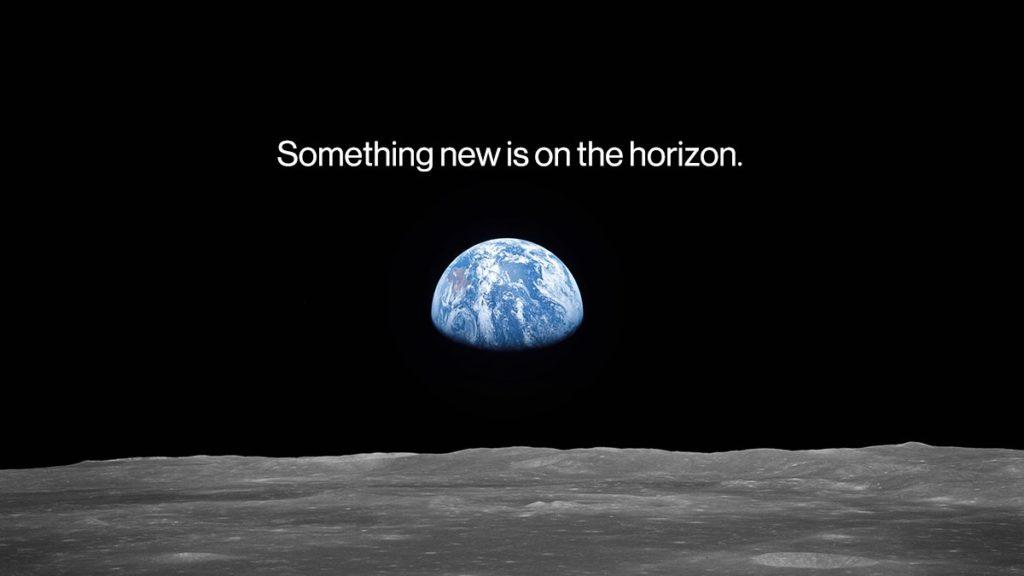 Siri OnePlus 9 bakal tiba dengan teknologi astrofotografi 3