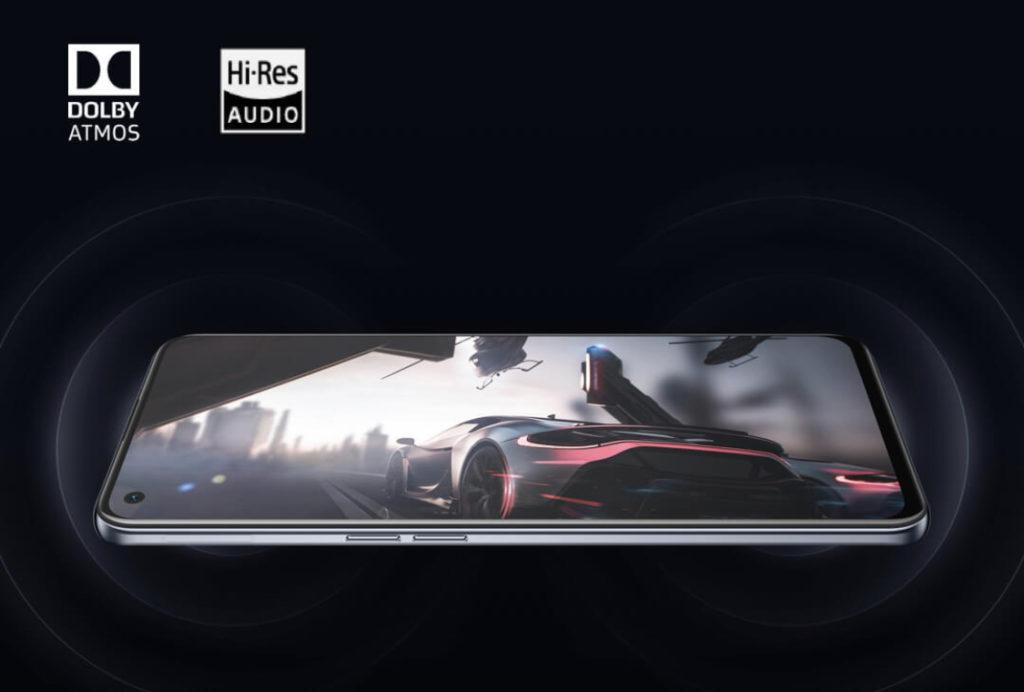 realme GT 5G kini rasmi - Snapdragon 888 , Skrin Super AMOLED 120Hz pada harga serendah RM 1,752 31