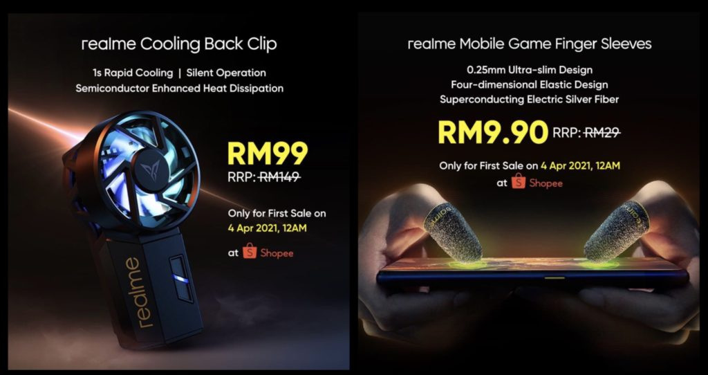 Apple Super Brand Day Akan Berlangsung di Shopee Pada 1 & 2 April ini - diskaun sehingga RM 350 bagi model iPhone 12 yang terpilih 9