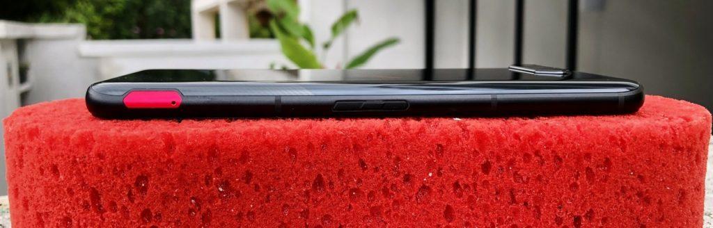 ULASAN : Asus ROG Phone 5 Malaysia - Peranti Gaming Mantap Yang Menyerlahkan Sepenuhnya Potensi Snapdragon 888 Pada Harga Dari RM 2,999 58