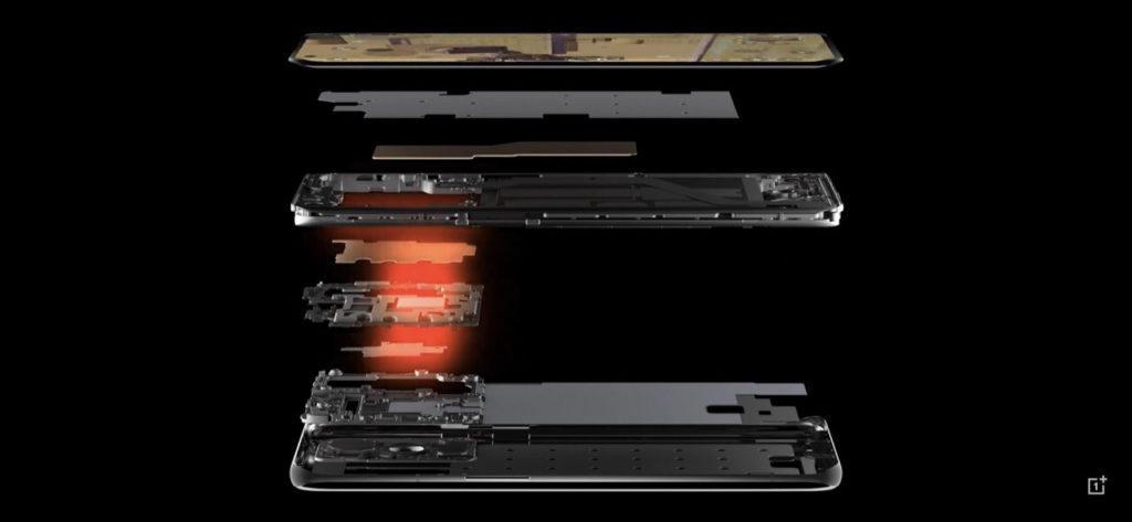 OnePlus 9 Pro dan OnePlus 9 kini rasmi - Snapdragon 888 dan Sistem Kamera Hasselblad 29