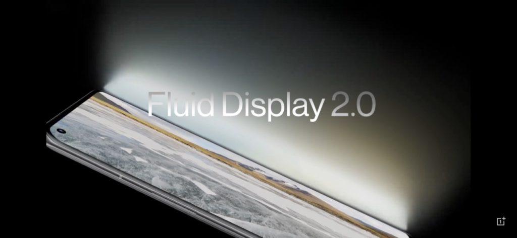 OnePlus 9 Pro dan OnePlus 9 kini rasmi - Snapdragon 888 dan Sistem Kamera Hasselblad 28