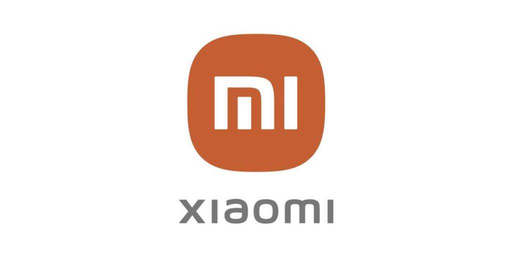 Xiaomi perkenal logo syarikat yang baru dengan identiti lebih tangkas 3