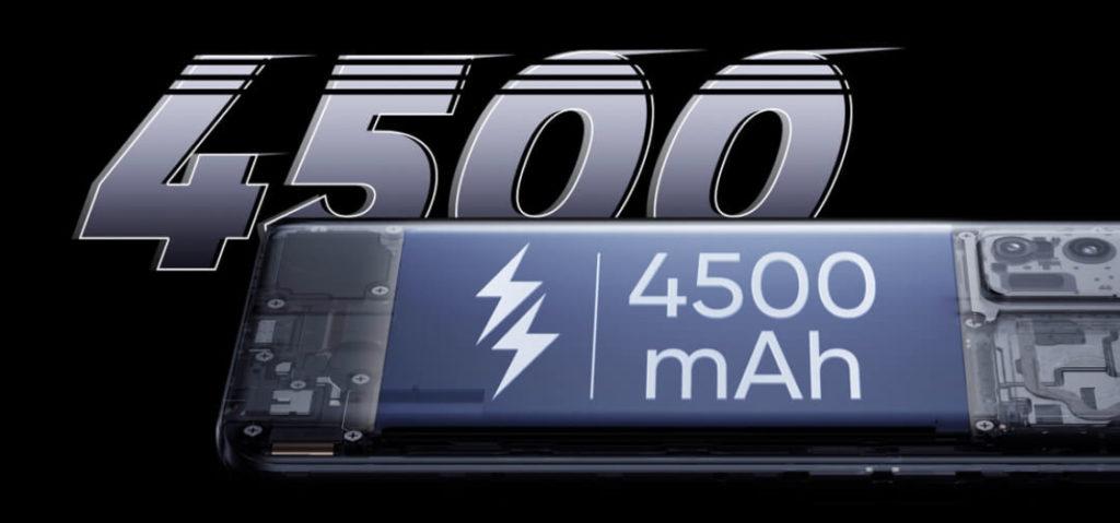 realme GT 5G kini rasmi - Snapdragon 888 , Skrin Super AMOLED 120Hz pada harga serendah RM 1,752 29