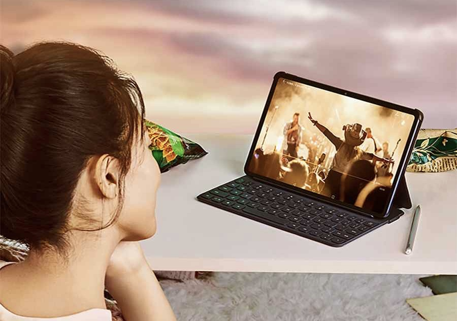 HUAWEI MatePad 10.4 - 5 Sebab Kenapa Ianya Adalah Tablet Terbaik Pada Harga dibawah RM 1,500 17