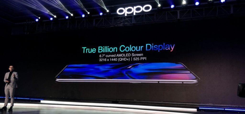 Oppo Find X3 Pro kini rasmi Malaysia pada harga RM 4,299 23