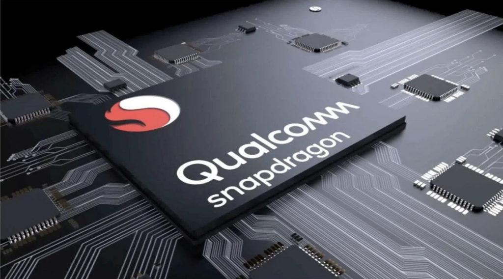 Qualcomm dilaporkan sedang membangunkan cipset SD888 versi 4G 3