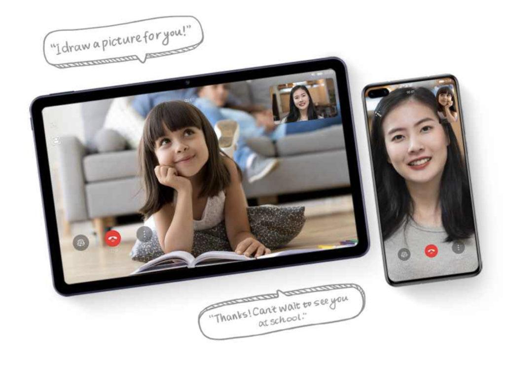 HUAWEI MatePad 10.4 - 5 Sebab Kenapa Ianya Adalah Tablet Terbaik Pada Harga dibawah RM 1,500 20
